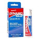 chai-dynamo-delay-3-s-2470